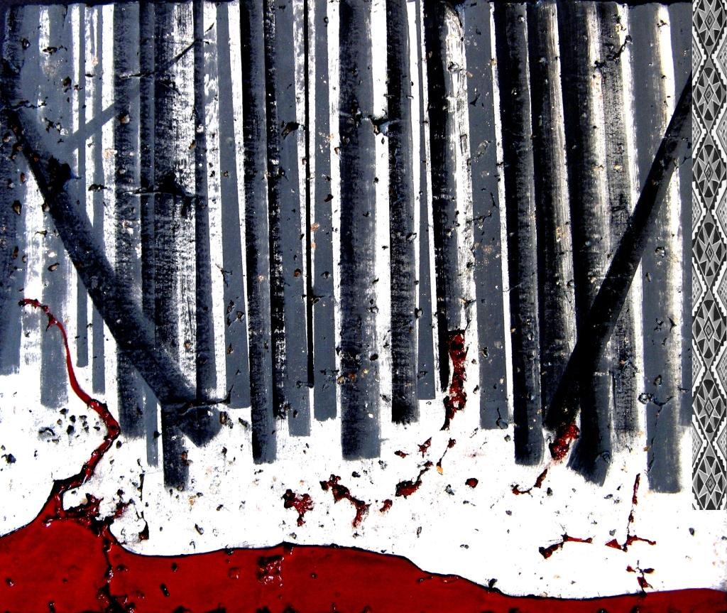 Bloodlands_PosterdraftXnV2